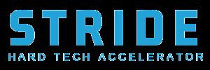 STRIDE_logo_11_blue_thick_-removebg-preview